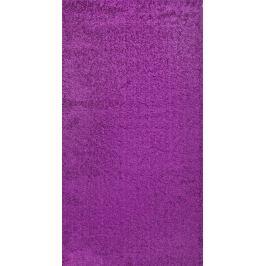 Ковёр «Лонж», 2х3 м, цвет фиолетовый