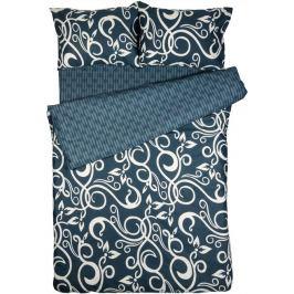 Комплект постельного белья Amore Mio Архелия полутораспальный сатин