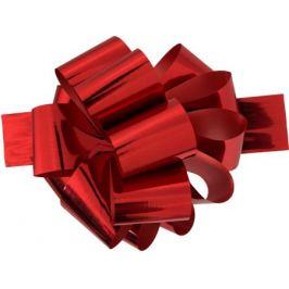 Бант затягивающийся для подарков, 7х25.5х0.5 см