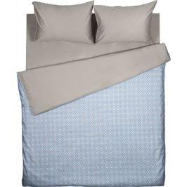 Комплект постельного белья Mona Liza Melissa Satin Nila двуспальный сатин