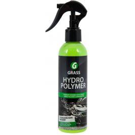 Жидкий полимер Grass Hydro Polymer, 250 мл