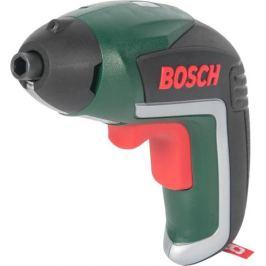 Отвертка аккумуляторная Bosch IXO V Full, 3.6 В Li-ion 1.5 Ач