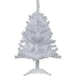 Ель новогодняя искусственная «Снежная» 120 см,