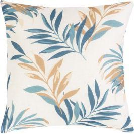 Подушка «Vanda», 40x40 см, цвет белый