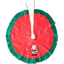 Юбка для ёлки «Рождественские мотивы», 90 см