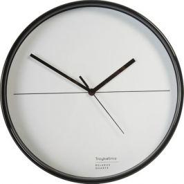 Часы настенные «Геометрия» 30 см