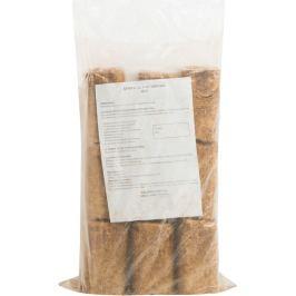 Топливные брикеты RUF 9.5 кг