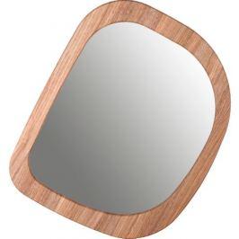 Зеркало декоративное «Гармония» ассиметричное