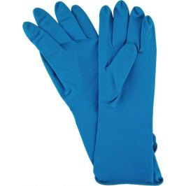 Перчатки латексные Elfe размер M