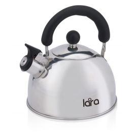 Чайник Lara LR00-40, 2 л