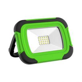 Прожектор светодиодный уличный SMD Gauss Portable Light 10 Вт 6500К IP44 переносной