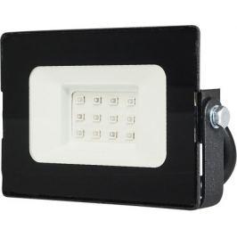 Прожектор светодиодный уличный SMD Volpe Q513 10 Вт синий свет IP65
