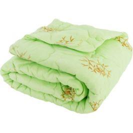 Одеяло летнее, бамбук, 200x220 см