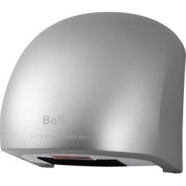 Сушилка для рук электрическая Ballu BAHD-2000DM, 2000 Вт