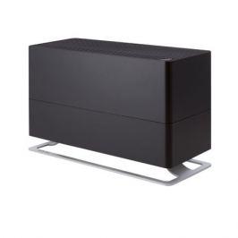 Увлажнитель воздуха Stadler Form Oskar Big цвет черный