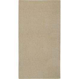 Ковёр полиэстер Touch 71301/56 80x150 см цвет кремовый