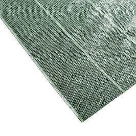 Ткань д/мульчир 90гр/м2 1,05X10m GEOLIA