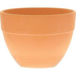 Горшок керамический ОБ Терра №2 12 см