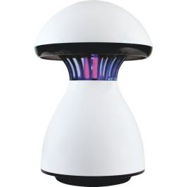 Лампа-уничтожитель комаров и насекомых Weitech WK0120-RU
