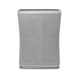 Очиститель воздуха Stadler Form Roger Little цвет белый