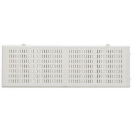 Фильтр для воздухоочистителя BORK Ion A701