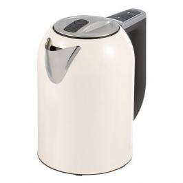Чайник KitchenAid 5KEK1722EAC (86472)
