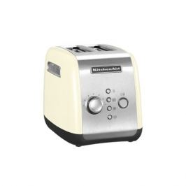 Тостер KitchenAid 5KMT221EAC (66025)