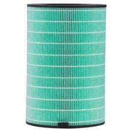 Фильтры для воздухоочистителя BORK A8F2