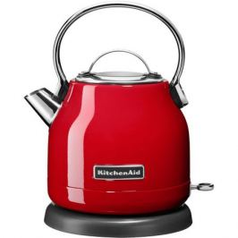 Чайник KitchenAid 5KEK1222EER (106204)
