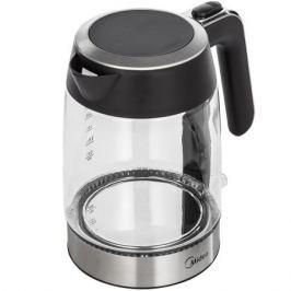 Чайник Midea MK-8003