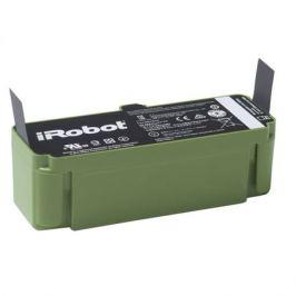 Аккумуляторная батарея iRobot Li-ion 3300 mAh