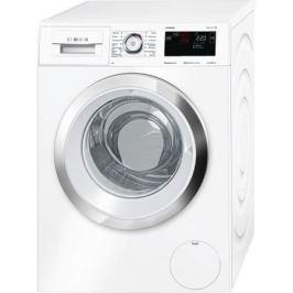 Стиральная машина Bosch WAT 28541 OE