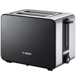 Тостер Bosch TAT7203