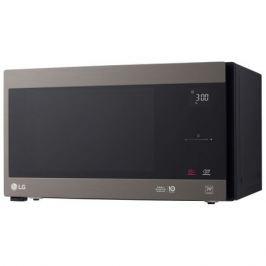 Микроволновая печь LG MS2596CIT NeoChef