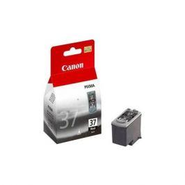 Картридж Canon PG-37 черный
