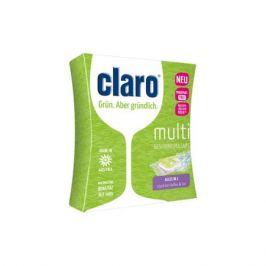 Таблетки Claro Multi (31078)