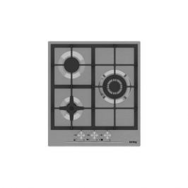 Варочная поверхность Korting HG 465 CTX Crystal