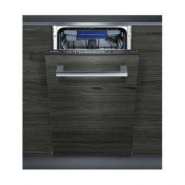 Встраиваемая посудомоечная машина Siemens SR615X72NR