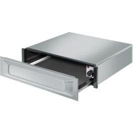 Шкаф для подогрева Smeg CTP9015X Victoria