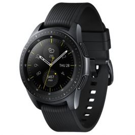 Смарт-часы Samsung Galaxy Watch (42 мм) black