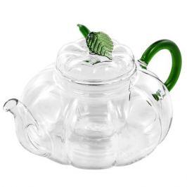 Заварочный чайник Vitax VX-3203 Belsay
