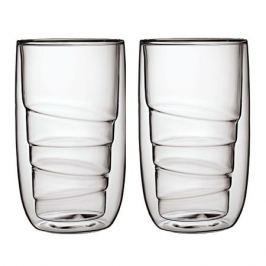 Набор стаканов QDO Elements Wood 567494