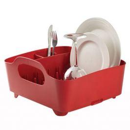 Сушилка для посуды Umbra Tub 330590-505