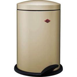 Ведро для мусора Wesco Pedal bin 116212-23