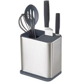 Органайзер для кухни Joseph Joseph Surface 85114