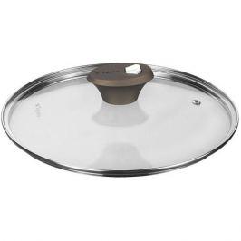 Крышка для посуды Tognana Diamantea WQ558W5VTAC