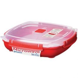 Посуда для СВЧ Sistema Microwave 1106