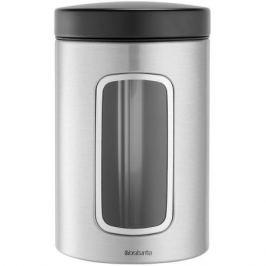 Посуда для хранения продуктов Brabantia 299247