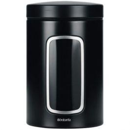 Посуда для хранения продуктов Brabantia 333521