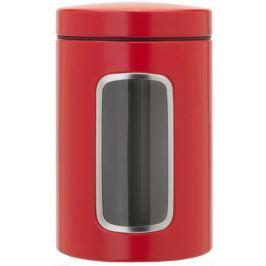 Посуда для хранения продуктов Brabantia 484063